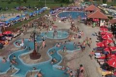 bazeni-banja-vrujci10