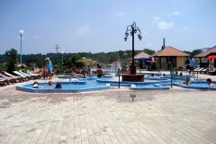 bazeni-banja-vrujci13