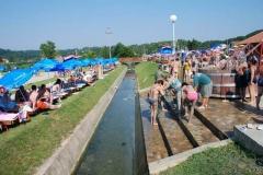 bazeni-banja-vrujci14