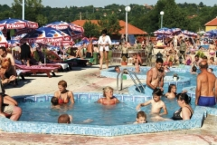 bazeni-banja-vrujci16