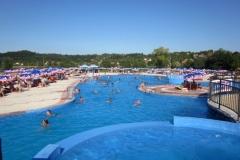 bazeni-banja-vrujci18