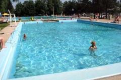 bazeni-banja-vrujci4