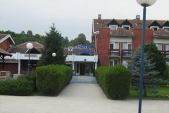 banja-vrujci-4
